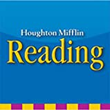 Houghton Mifflin Reading: Practice Book Level 2 (2 Volumes Set)