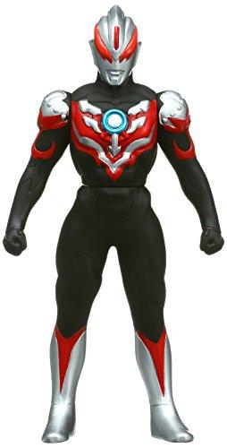 [해외]울트라 히어로 시리즈 52 울트라 맨 오브 썬더 흔들림 스타/Ultra Hero Series 52 Ultraman Orb Thunder Bruster