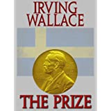 The Prize (English Edition)