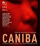 Caniba [Blu-ray]