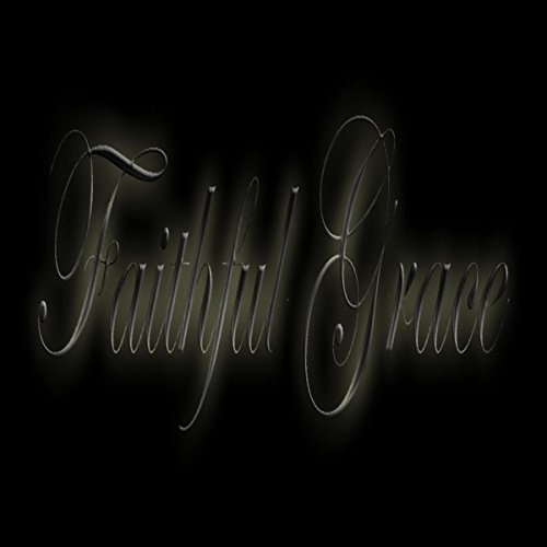 amazon music faithful graceのlost and never found amazon co jp