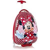 Heys Minnie Mouse Luggage Case Suitcase - Minnie Says Hi