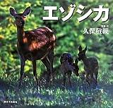 エゾシカ―北国の野生動物