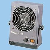 静電気除去装置 443-1 443-1