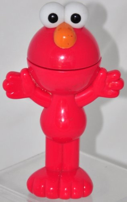 Mattel Elmo Giggle Gabber