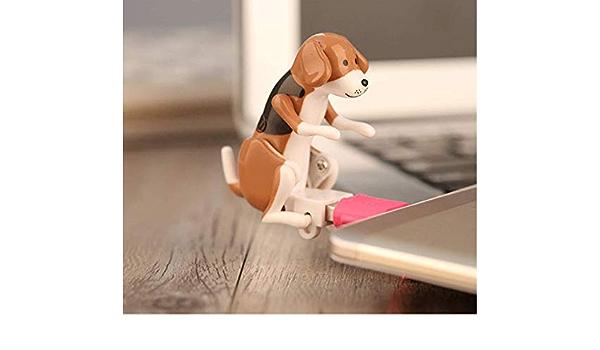 ローグ犬 Uディスク かわいい 女 子 漫画 踊る 犬 ディスク ファック ...