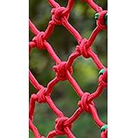 子供用セーフティネット(階段バルコニー保護用)秋の保護ネット隔離ペット幅1.2m /長さ2m〜9m(オプション) (色 : E, サイズ さいず : 1.2mx3m)