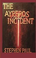 The Ayperos Incident (Heart of the Dragon)