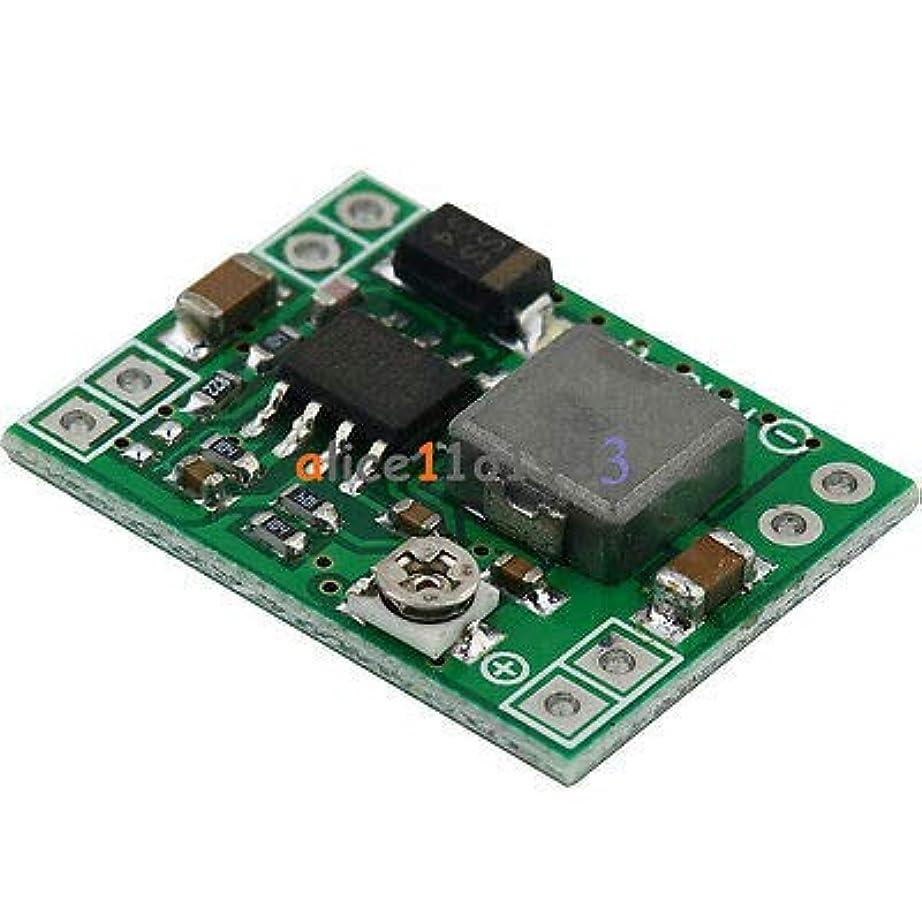 爆発物考古学的な突然FidgetGear 20PCS DC-DC Converter Adjustable Step down Power Supply MP1584 replace LM2596s