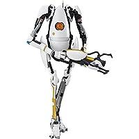 figma Portal2 P-Body ノンスケール ABS&PVC製 塗装済み可動フィギュア