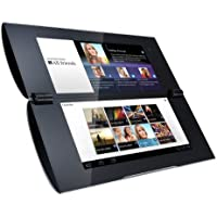 Sony Tablet Pシリーズ SGPT213 Wi-Fi/5.5型