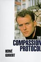 The Compassion Protocol