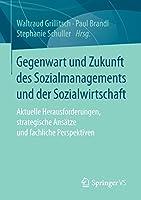 Gegenwart und Zukunft des Sozialmanagements und der Sozialwirtschaft: Aktuelle Herausforderungen, strategische Ansaetze und fachliche Perspektiven