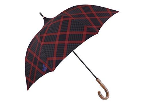 (ヴィヴィアン・ウエストウッド) Vivienne Westwood 雨傘 v0975-01