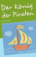 Der Konig Der Piraten