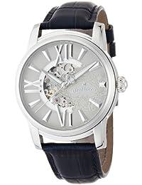 [オロビアンコ]Orobianco 腕時計 ORAKLASSICA OR-0011-5 メンズ 【正規輸入品】
