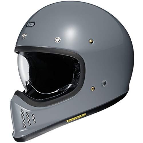 ショウエイ(SHOEI) バイクヘルメット EX-ZERO