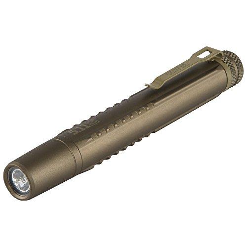 5.11タクティカル ペンライト TMT PLx 53028 サンドストーン