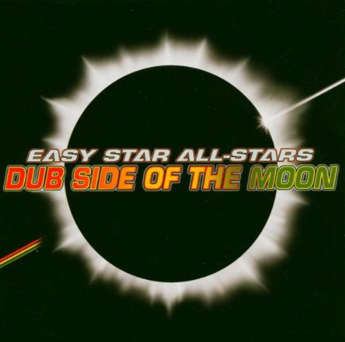 Dub Side of the Moonの詳細を見る