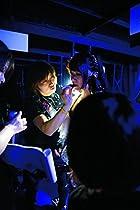 LIVE FOREVER-NANA MIZUKI LIVE DOCUMENT BOOK-[特別限定版] 特典:生写真3枚セット