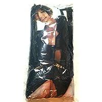 AKB48 篠田麻里子 抱き枕 クッション 枕