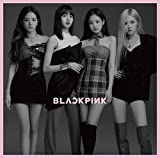 Hope Not -JP Ver.- / BLACKPINK