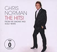 Chris Norman the Hits!