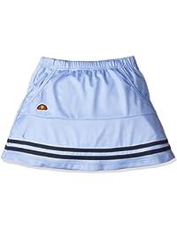 (エレッセ) ellesse テニスウェア TEAMスカート ETS2750L [レディース]