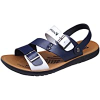 Beach Shoes Summer Sandals Comfortable Sandal
