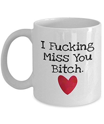 Best Friend Mug , Best Friendギ...