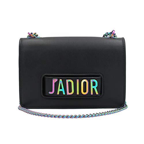 Dior J'Adior チェーンフラップバッグ ディオール ショルダー