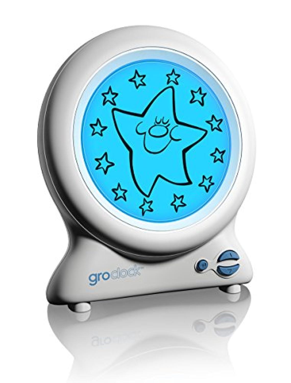 The Gro Company Gro-Clock Sleep Trainer by The Gro Company