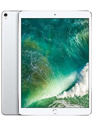 Apple iPad Pro (10.5インチ, Wi-Fi, 256GB) - シルバー