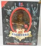 マーク・ハント フィギュア MDK K-1 FIGHTERS FIGURE