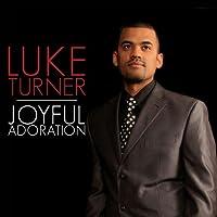 Joyful Adoration
