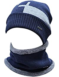 Kafeimali HAT メンズ