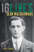 Sean MacDiarmada (16 Lives)