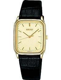 [セイコー]SEIKO 腕時計 SPIRIT スピリット SCDP040 メンズ