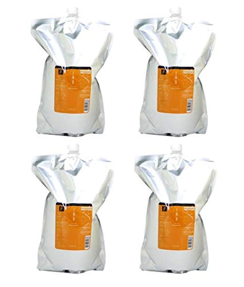 背が高いホイップ毛布【X4個セット】 ルベル イオ クレンジング フレッシュメント 2500ml 詰替え用