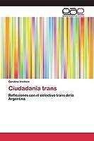 Ciudadania Trans