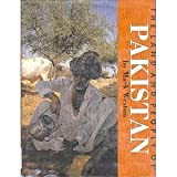 The Land and People of Pakistan (Portraits of the Nations)