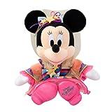 ミニーマウス ぬいぐるみ ディズニー七夕デイズ2017 彦星 織姫 【ディズニーリゾート限定】