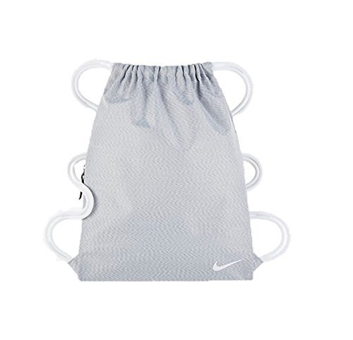 Nike Engin...