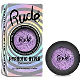 RUDE Hypnotic Hyper Duo Chrome Eyeshadow - Mesmer Eyes (並行輸入品)