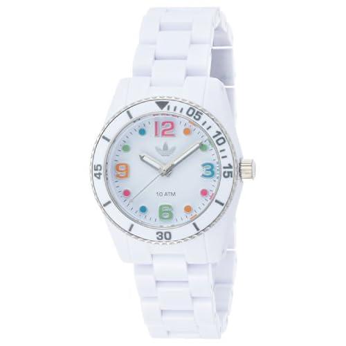[アディダス]adidas 腕時計 BRISBANE BRACELET MINI ADH2941  【正規輸入品】