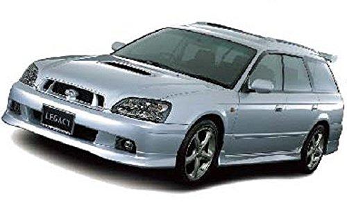 フジミ /24 ID77 スバル レガシィ ツーリングワゴン GT-B E-tuneII / Version B