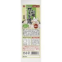 こまち食品工業 秋田サラダ鶏 (80g×3缶)