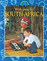Welcome to South Africa (Welcome to My Country)
