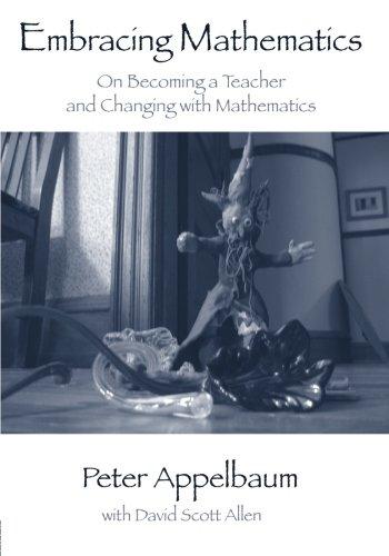 Download Embracing mathematics 0415963850