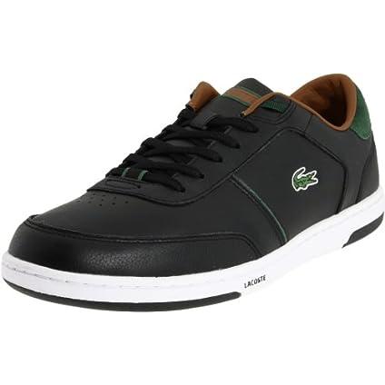 Lacoste Men 39s Brezin Sneaker